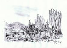 blyant-11-11-copy