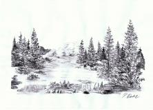 blyant-6-6-copy