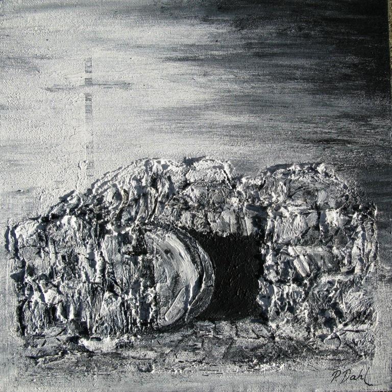¨201091