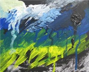 farveblind-kunst