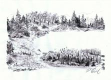blyant-1-1-copy